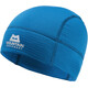 Mountain Equipment Eclipse Hoofdbedekking turquoise